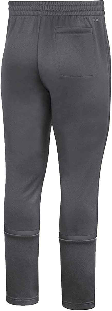 adidas Under The Lights Pant - Mens Casual