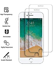 Up to 44% off Tempered Glass Screen Protectors