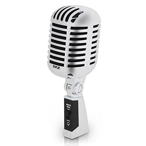 Best amazon xlr microphone