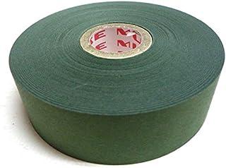 アーテック カラーテープ(水貼り) 緑(25mmx50m) (03116656-001)