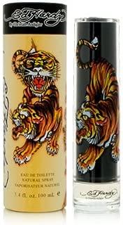 Best tiger blue perfume Reviews