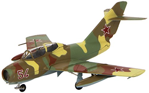 Easy Model 37135 Fertigmodell Mig-15 UTI