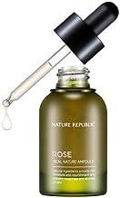 Best nature republic ampoule essence Reviews