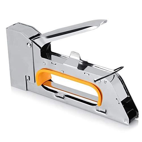 Metallo portatile da tavolino forte e durevole della cucitrice per mobilia facendo uso di quale legno della finestra della struttura
