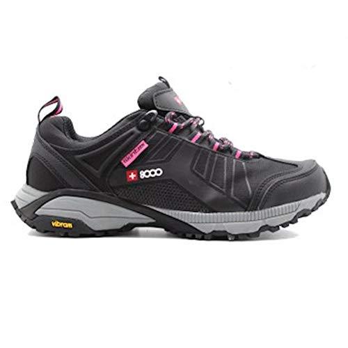 Zapatillas +8000 TESAS W Nº 41