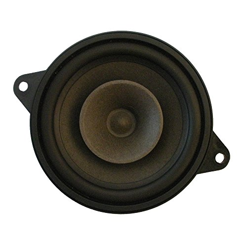 Audi 8G0035411 Breitband-Lautsprecher für Armaturentafel