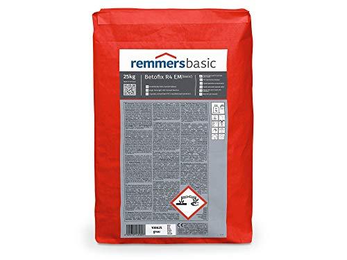 Remmers Betofix R4 EM, 25kg