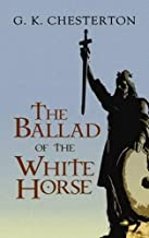 Best battle of white horse Reviews