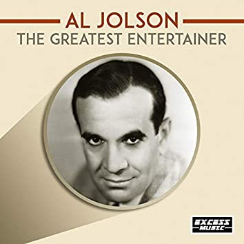 The Greatest Entertainer