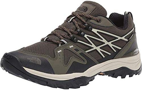 The North Face Men's Hedgehog Fastpack Gore-Tex Hiking Shoe