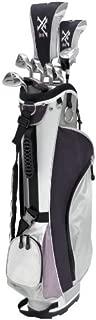 xv 460 golf club set price