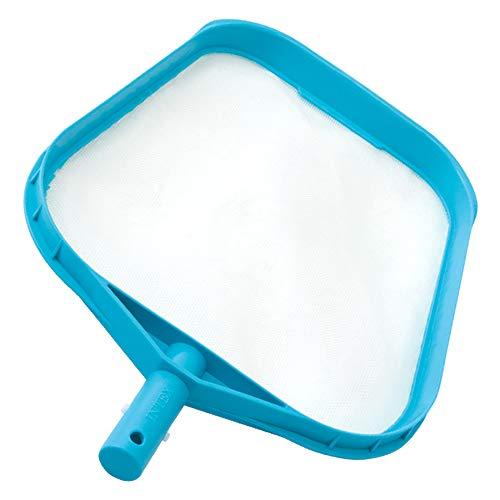 Intex Leaf Skimmer - Poolzubehör - Blatt Skimmer - Für Intex Telekopstange