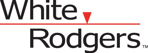 White-Rodgers / Emerson 36J24614 1/2