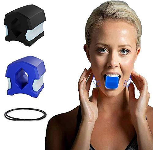 Ejercitador de mandíbula