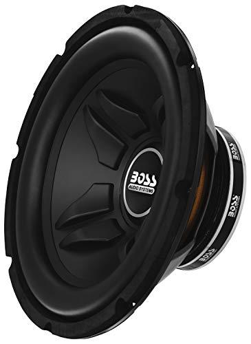 "BOSS Audio 12"" Subwoofer (CXX12)"