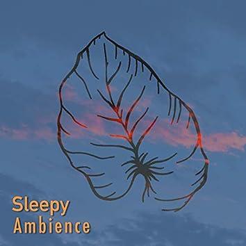 # Sleepy Ambience