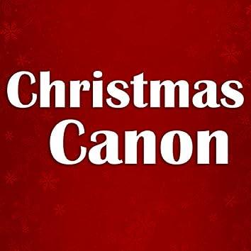 Christmas Canon