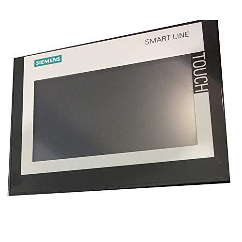 Siemens 6AV6648-0CC11-3AX0 Simatic HMI Touch Panel