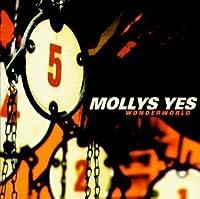 Wonderworld by Mollys Yes