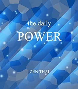 the daily POWER