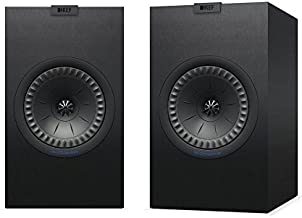 Best kef ls50 wireless 5.1 Reviews