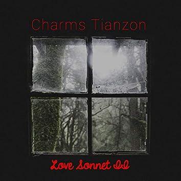 Love Sonnet II