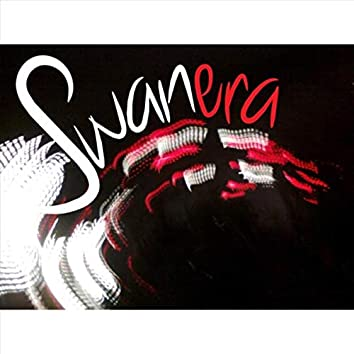 Swanera