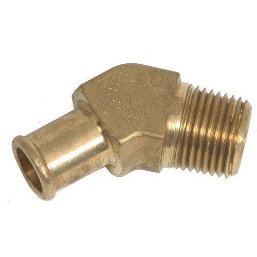 Turbonetics 30263 Turbine Inlet Gasket