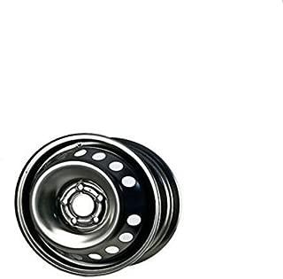 Gmik Year 10//08 Winter//Summer//Steel Rims Rim//7/J x 17/H2/et 41/5X120/Vauxhall Insignia OG