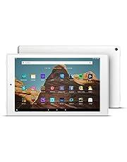 Das neue Fire?HD?10-Tablet│10,1?Zoll gro?es Full?HD-Display (1080p)
