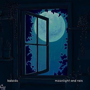 Moonlight and Rain