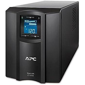 RBC142 APC Smart-UPS 1000VA LCD SMC1000i UPSBatteryCenter Compatible Replacement Battery Pack