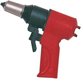 Huck HK175A Air-Hydraulic Power Set Rivet Gun