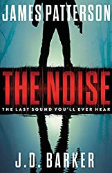 James Patterson's New Releases 2021 - The Noise