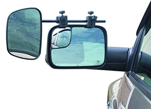 Milenco MIL-2912 Grand Aero 3 Towing Mirror - Pair