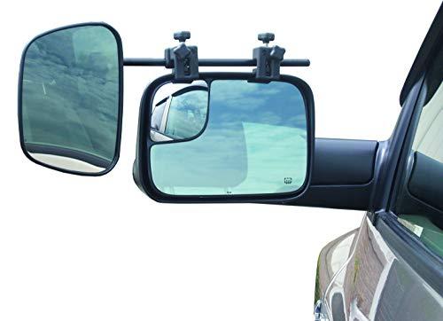 Milenco MIL-2912 Grand Aero 3 Towing Mirror - Pair