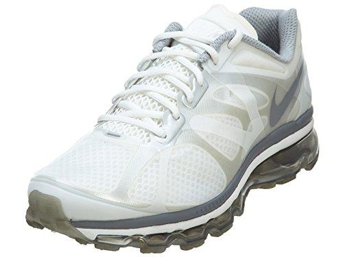 Nike - Zapatillas de Running de sintético para Hombre Azul Azul
