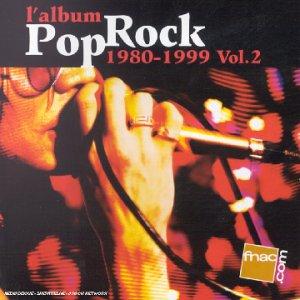 Vol 2 1980-1999