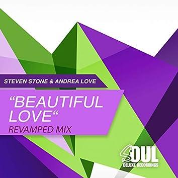Beautiful Love (Revamped Mix)