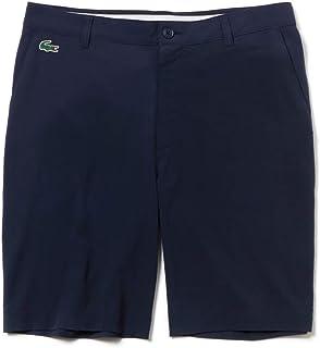 último diseño comprar baratas buscar el más nuevo Amazon.es: Lacoste - Pantalones cortos / Hombre: Ropa