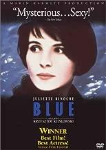 Best blue movie dvd Reviews