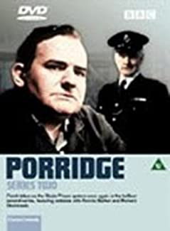 Porridge - Series Two