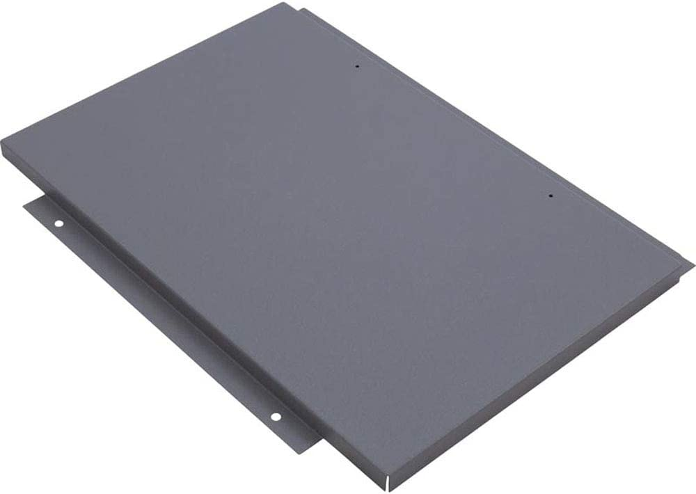 Zodiac R0459300 Side discount We OFFer at cheap prices Support Replacement Jacket for Panel
