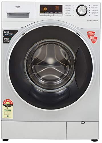 Best ifb front load washing machine