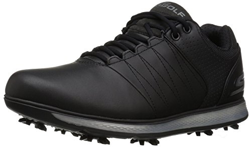 Skechers Golf Performance Men's Go Pro 2 Shoes