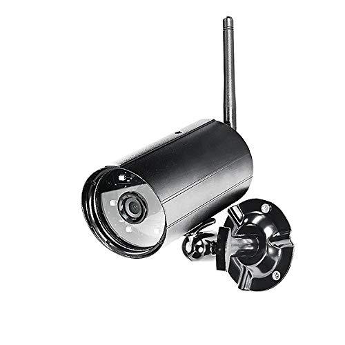 Zusätzliche Funk-Überwachungskamera passend zu DF270 SET