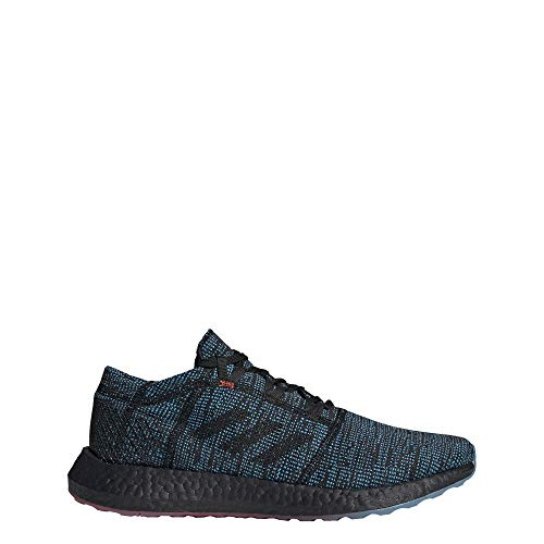 adidas Pureboost Go LTD Shoes Men's