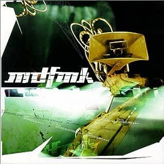 mkf mk