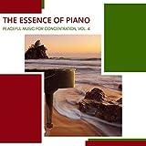 When I M Sad (Emotional Piano In C Sharp Major) (Original Mix)