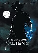 Cowboys & Aliens (Spanish Edition)